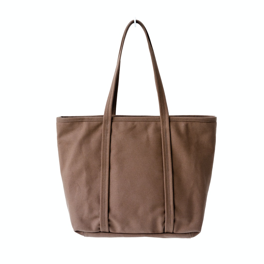 MAKR - Day Tote - Made in USA