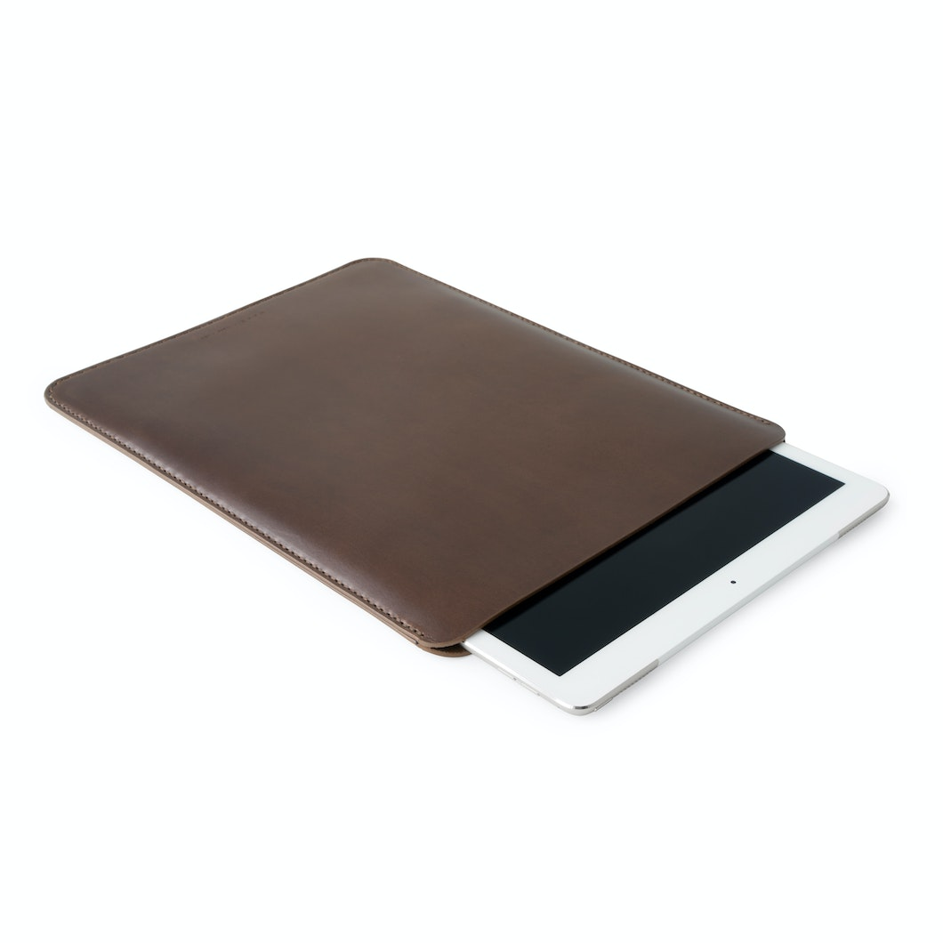 MAKR - iPad Sleeve - Pro 12  - Made in USA