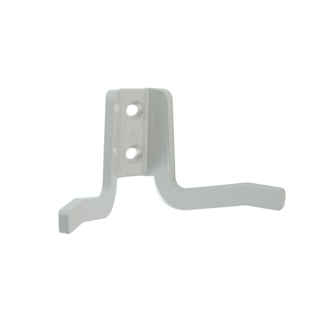 MAKR - Flat Double Wedge Hook - Made in USA