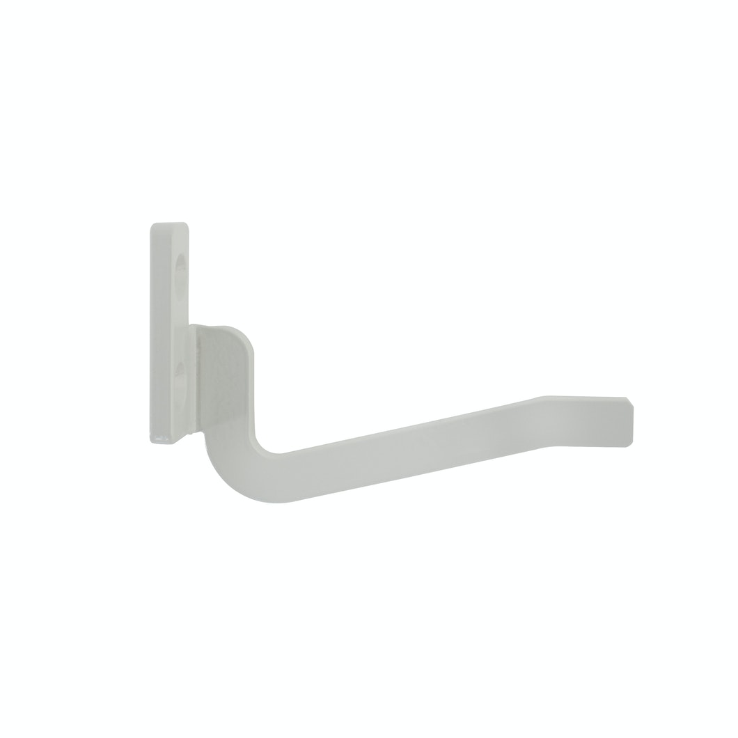 MAKR - Flat Wedge Hook - Made in USA
