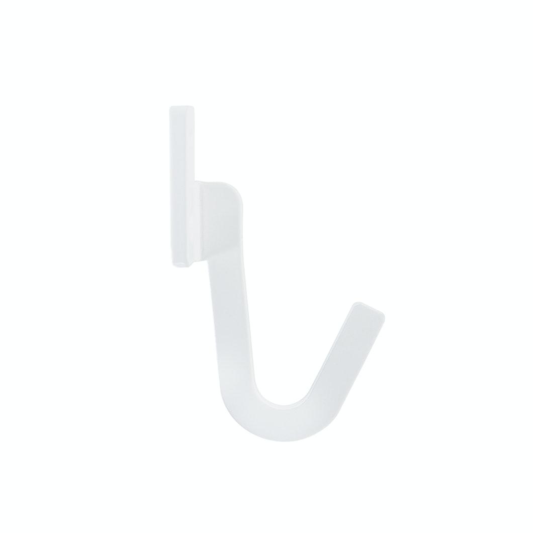 MAKR - Flat Drop Hook - Made in USA