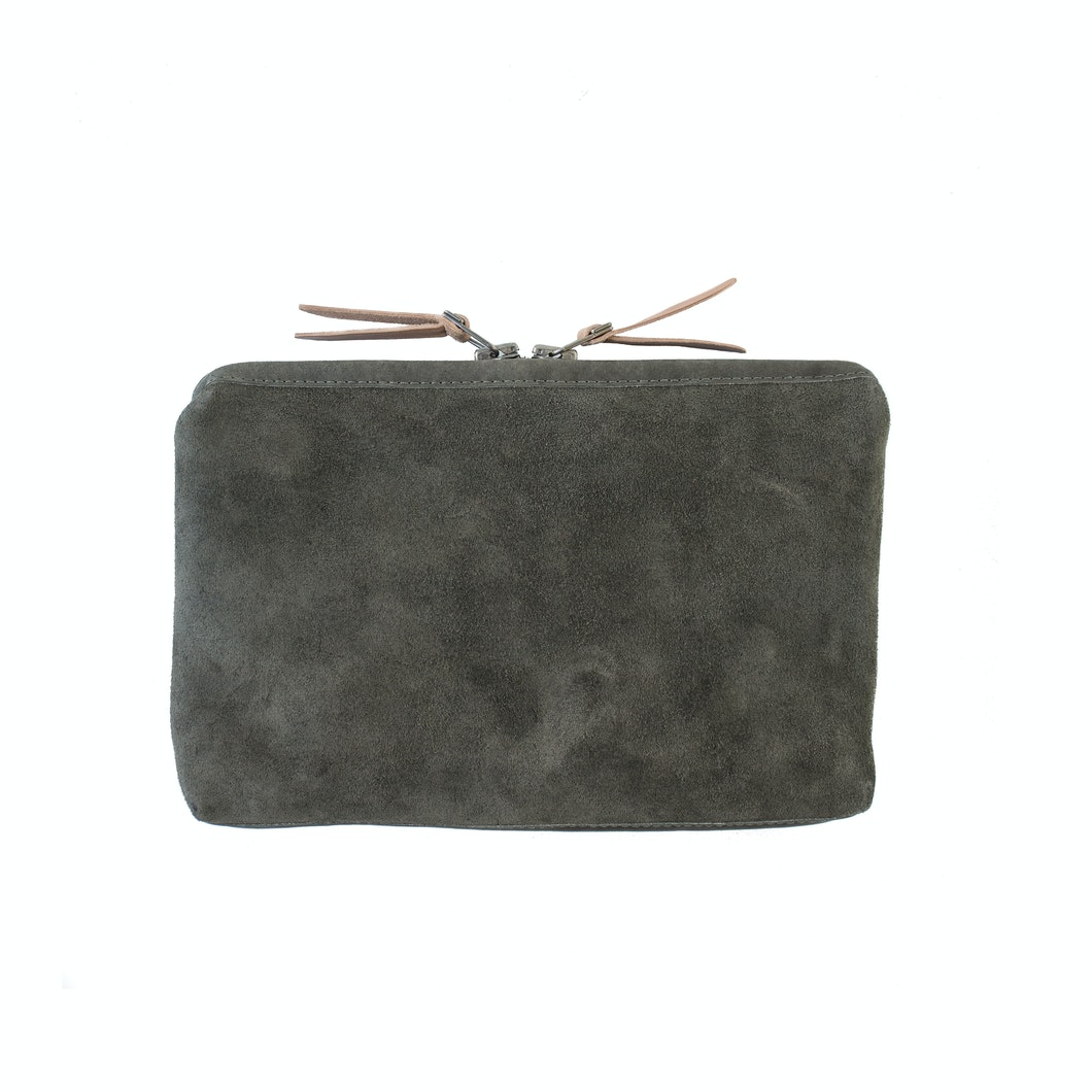 MAKR - Organizer Pouch Small - Made in USA