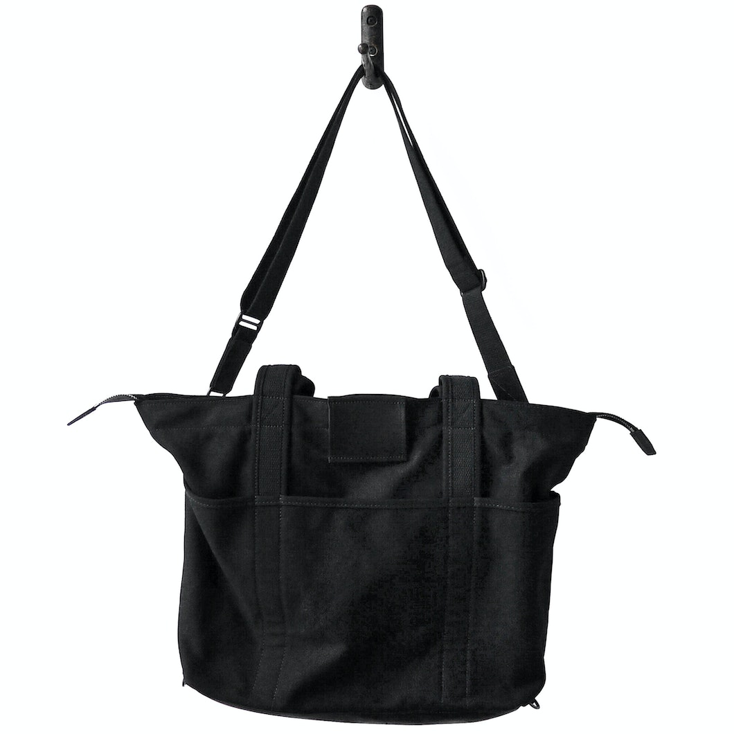 MAKR - Utility Bag - Made in USA