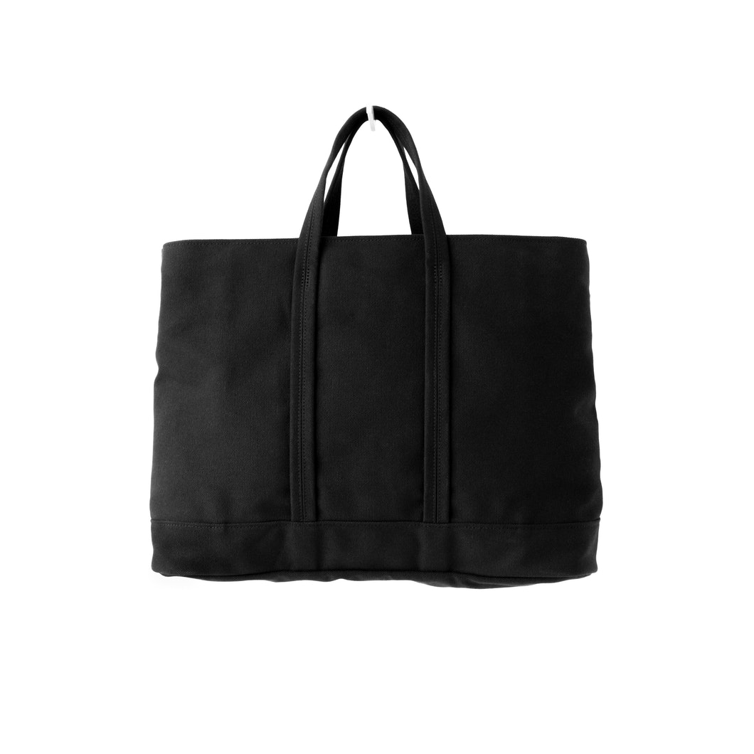 MAKR - Work Carryall  - Made in USA